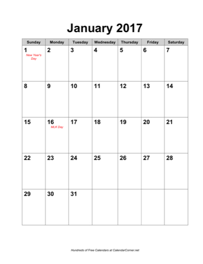 """... Calendar with Holidays"""" calendar absolutely free. What would you like"""